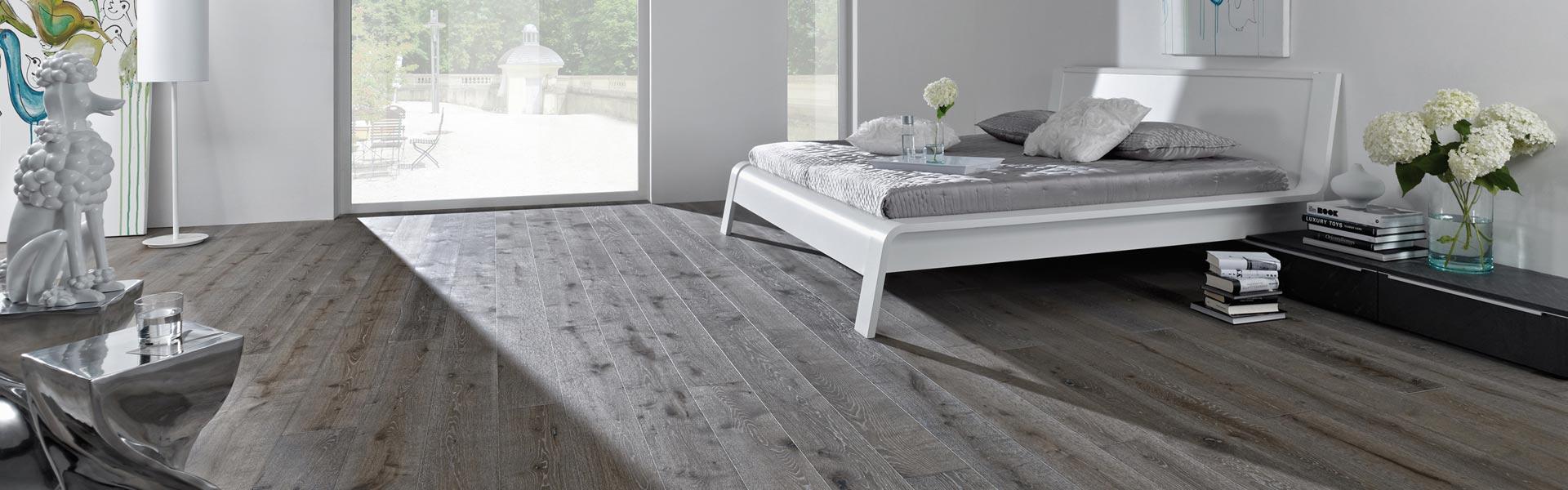 ea ceramic fliesen naturscheine granit parkett laminat innsbruck. Black Bedroom Furniture Sets. Home Design Ideas
